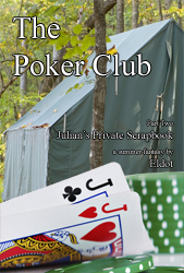 Excerpt of The Poker Club